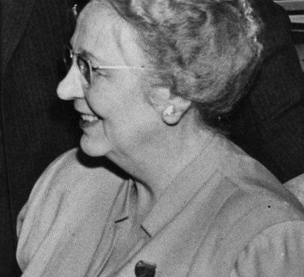 Il mistero della morte di Mary Reeser